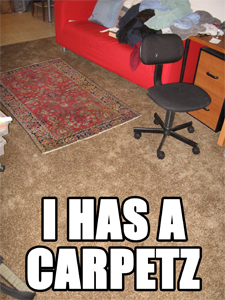 carpetz_lol.jpg