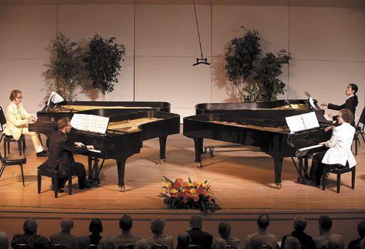 pianofest.jpeg