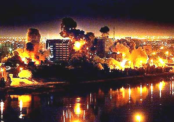 baghdad-bombing_0