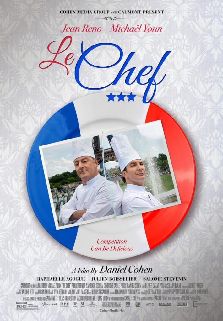 hr_Le_Chef_1