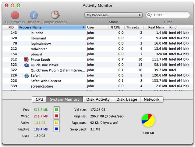 activity_monitor
