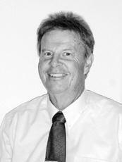 Bill Garlington