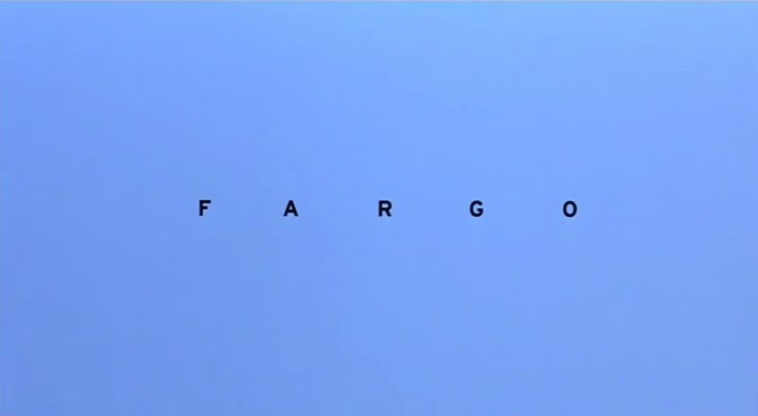 Fargo_titles